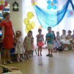 ds373_volgograd_2015-06-03_vypusk_2015_P1170850
