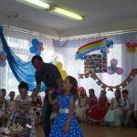 ds373_volgograd_2015-06-03_vypusk_2015_P1180055
