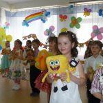 ds373_volgograd_2015-06-03_vypusk_2015_P1180091