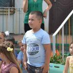 ds373_volgograd_2015-07-03_DSC_0206