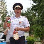ds373_volgograd_2015-07-03_DSC_0268
