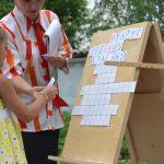ds373_volgograd_2015-07-03_DSC_0359