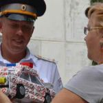 ds373_volgograd_2015-07-03_DSC_0390