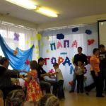 2015-11-17_vsemirnyy_denj_muzhchin_IMG_0770