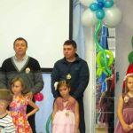 2015-11-17_vsemirnyy_denj_muzhchin_IMG_0780
