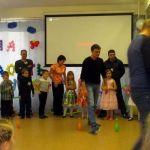 2015-11-17_vsemirnyy_denj_muzhchin_IMG_0781